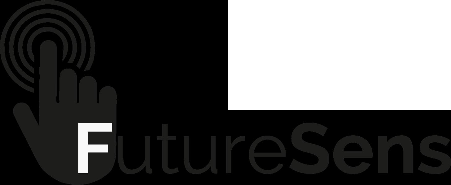 FutureSens